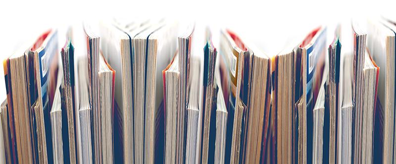 Kataloge zum Downloaden
