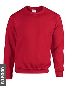 Sweatshirts im Nickifabrik-Onlineshop