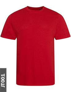 T-Shirts im Nickifabrik-Onlineshop
