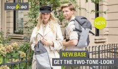 bags2GO New.Base