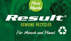 Result-Genuine-Recycled