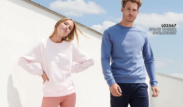 Sweatshirts von SOL'S